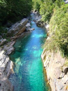 7b9c1_verzasca-valley-1
