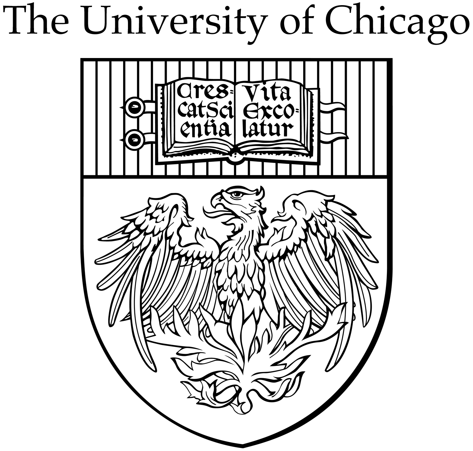 women in the workplace stereotypes 1940s tax policies and alumni u chicago logo1