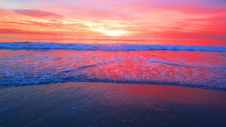 Colors of God