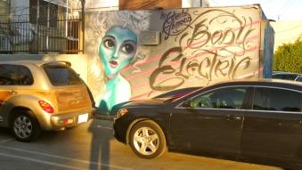 Street art 8