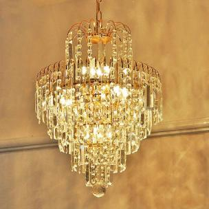 luxury-royal-golden-crystal-k9-chandelier