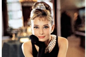 Audrey-Hepburn-Style-442x295