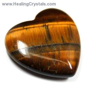 Hearts---Golden-Tiger-Eye-Heart-03