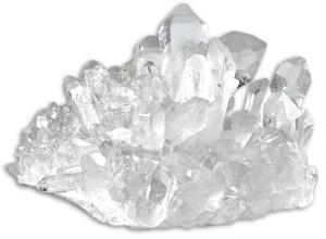 Quartz-Cluster-02.04