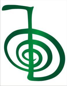 Reiki-Power-Symbol-Cho-Ku-Rei