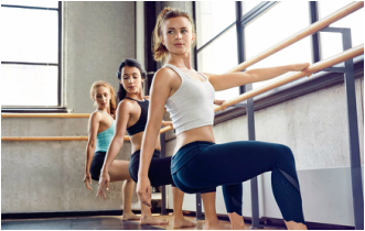 best-barre-workouts-physique-57-870