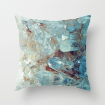 heavenly-blue-quartz-crystal-pillows