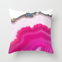 pink-agatha-slice-pillows